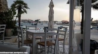 Marzamemi, Sicily | tofollowarrows.wordpress.com #solocosebelle #travelitaly