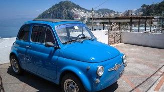 Capri, Italy | tofollowarrows.wordpress.com