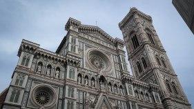 """""""Duomo in Pajamas"""""""