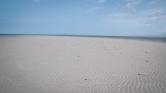 fourmilebeach_endless sand