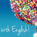 初心者でも楽しく英語が学べる英会話動画のご紹介です。