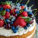 英語でI ate a cake for dessert.と言ったらビックリされました。何故ですか?