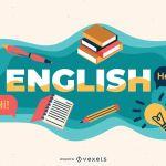 「英語が話せると言う事はどういう事なのか?」を改めて考えてみました。