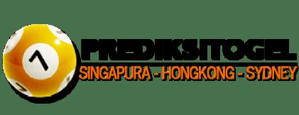 Prediksi Togel Hongkong Senin 27 Januari 2020 Togelmbah