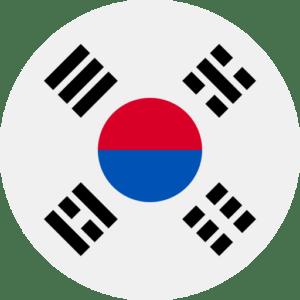Prediksi Togel Seoul 09 January 2019