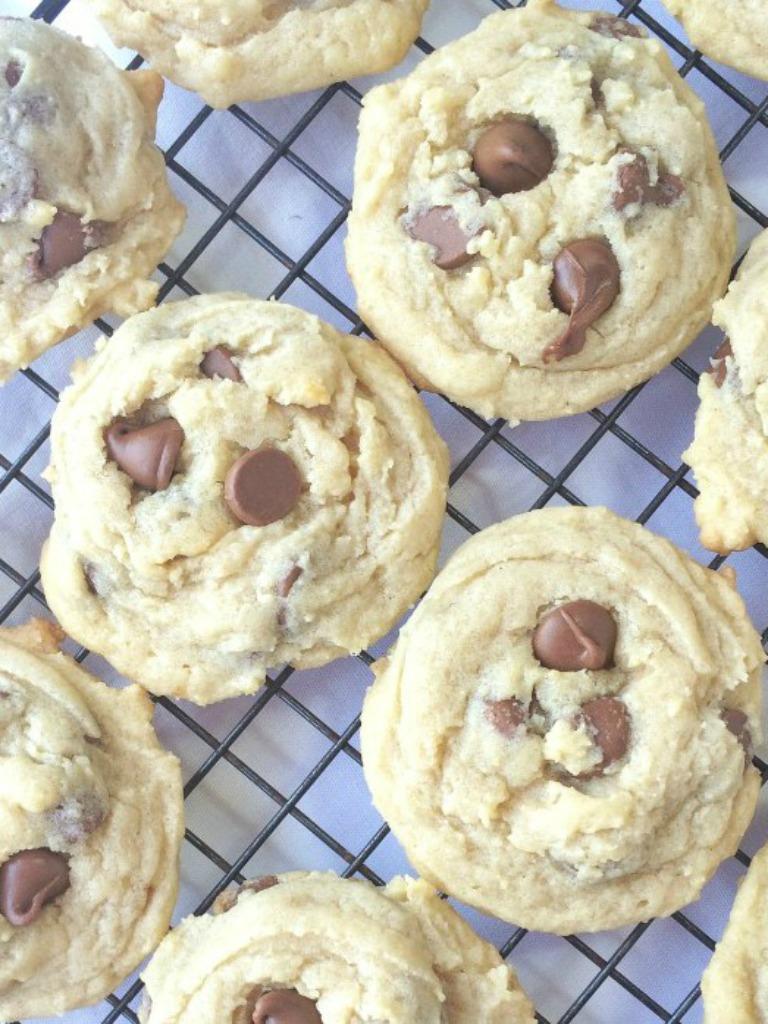 recipe: cookies too soft [17]