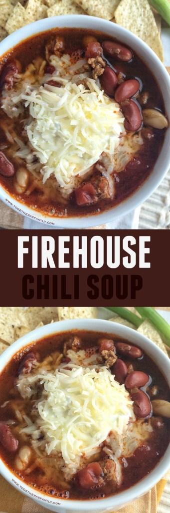 pinterest-firehouse-chili-soup