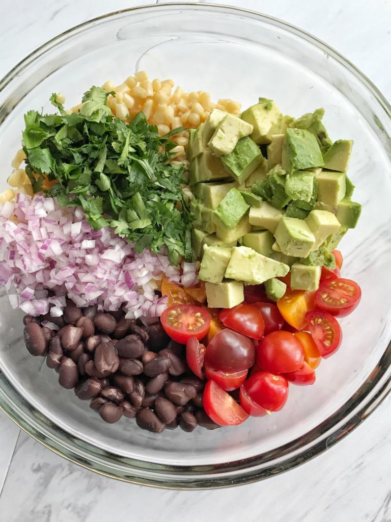 Eat Good Mexican Food Com