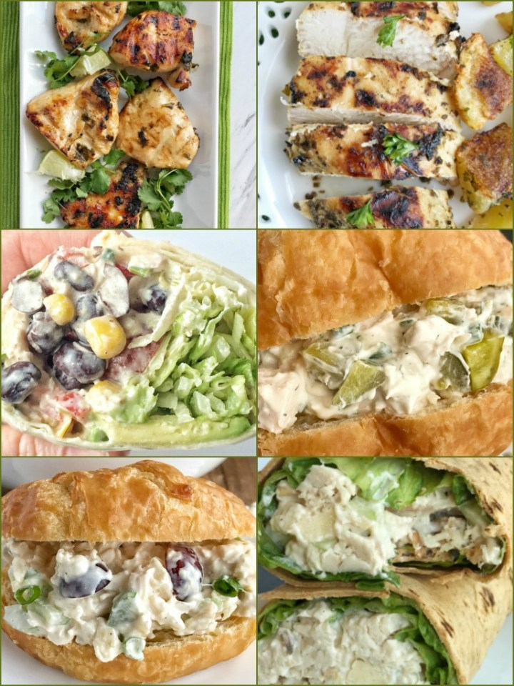 The Best Recipes for Memorial Day & 4th of July | You are sure to find some great recipes in this collection of the best recipes for Memorial Day & 4th of July! Side dishes, pasta salad, fruit dips, dessert, no bake pies, grilling recipes, and so much more. These are all tried & true family favorite recipes that are sure to get rave reviews at any potluck, picnic, or BBQ for the Holidays. #pastasalad #bbqrecipes #easyrecipes #summerrecipes #4thofjuly #memorialdayrecipes
