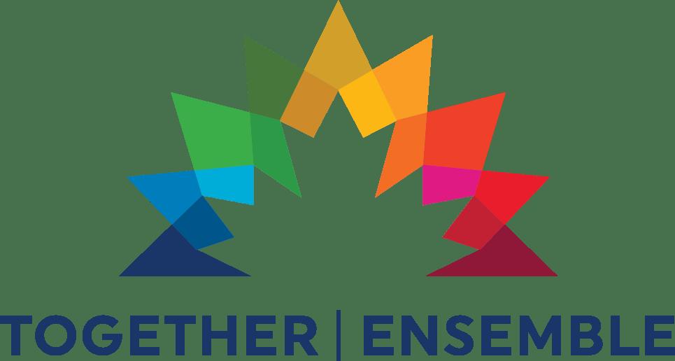 Together|Ensemble