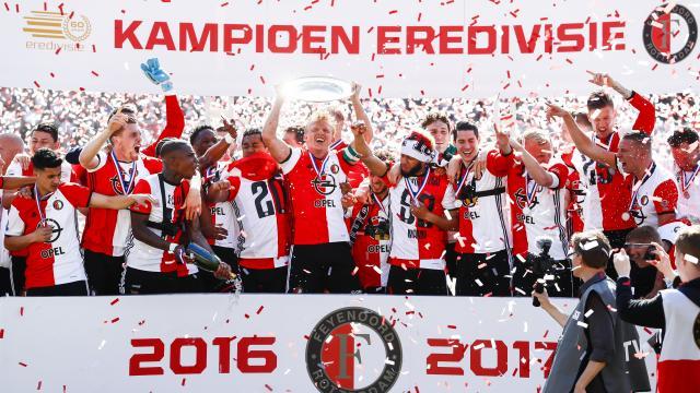 feyenoord-kampioen-van-nederland-hattrick-kuijt-heracles