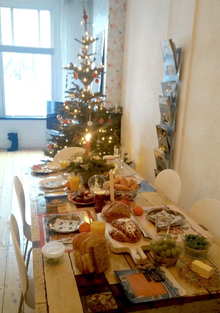 10 British Christmas Things You Miss As An Expat www.togetherintransit.nl #christmas #travel #reizen #kerst
