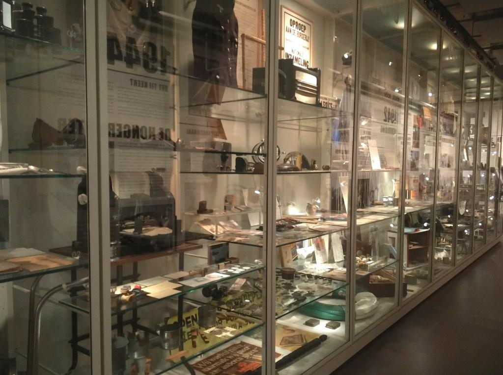 museum photo 3