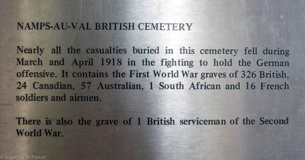 Remembering The Fallen of WW1: Gordon Flowerdew