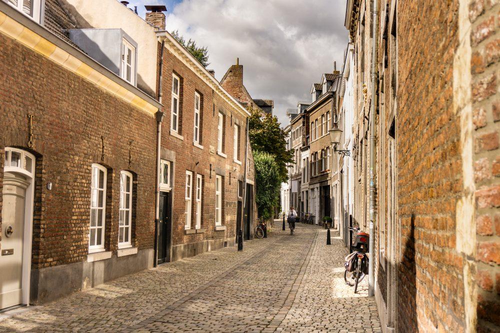 Weekend getaway ideas in the Netherlands- Maastricht The Netherlands Manon van Schagen Visiting The Dutch Countryside