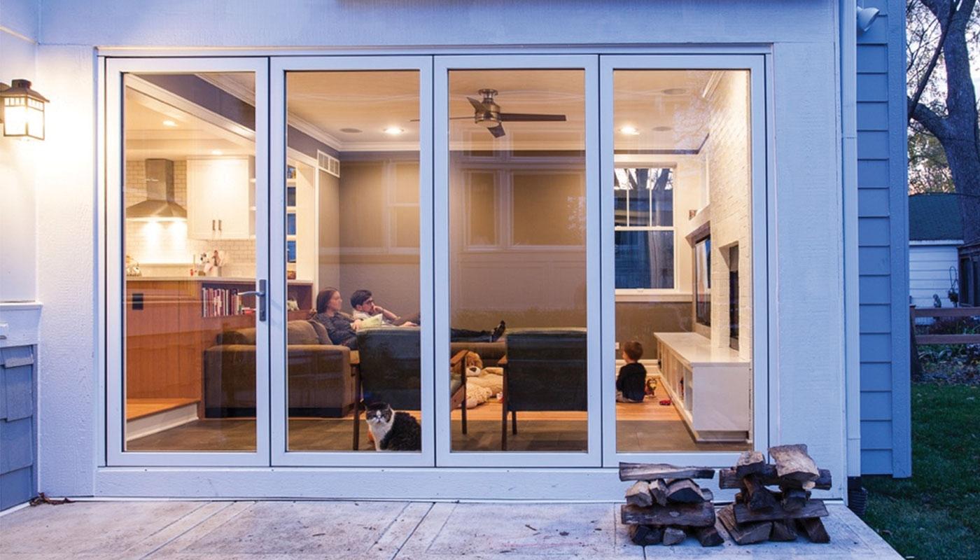 8 ft tall sliding patio doors sliding