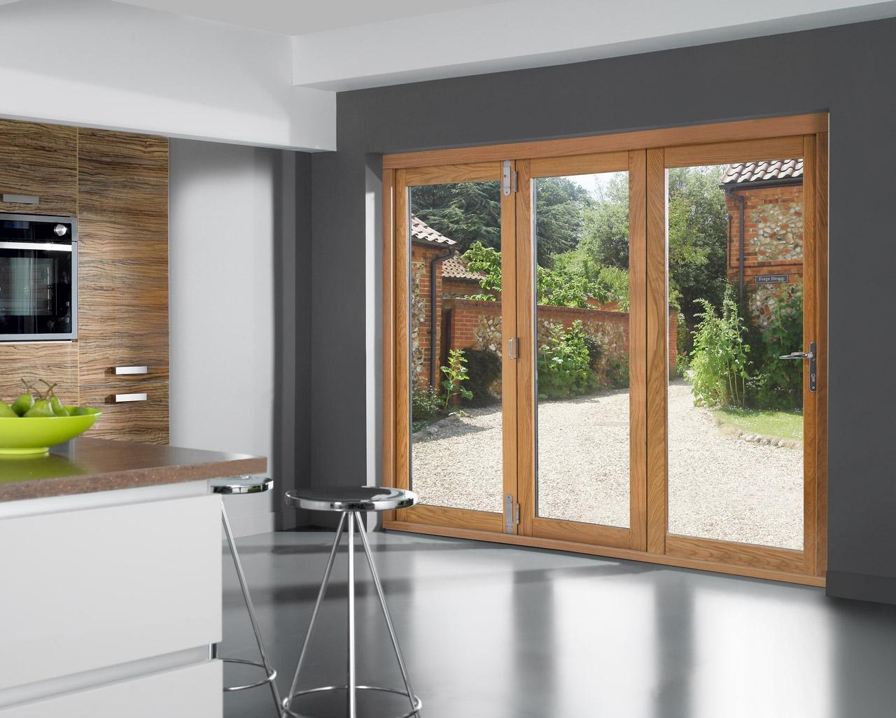 9 foot sliding glass patio doors