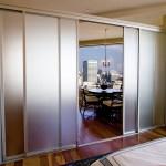 Interior Sliding Glass Doors Room Dividers Sliding Doors
