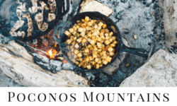 poconos-mountains-guide