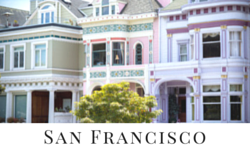 san-francisco-city-guide