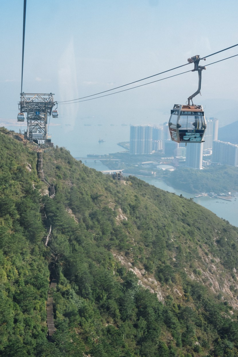 together-traveler-hong-kong-cable-car-3