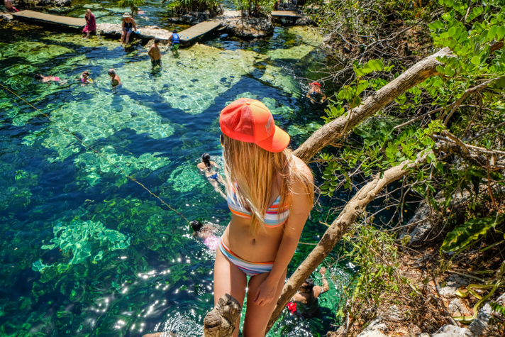 the-blonde-abroad-cenotes