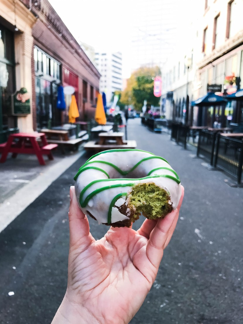 best-donuts-portland-6