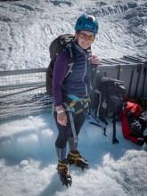 Extreme Heli Hike Fox Glacier