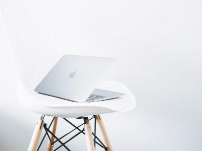 voordelen van bloggen voor bedrijven