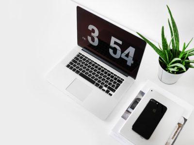 4 handige social media management tools