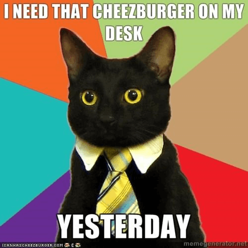 Productivity Memes 60 Funniest Memes To Make Your Monday Suck Less