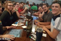 Captain Sonar at [toggle]