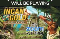 [tg] Incan Gold online