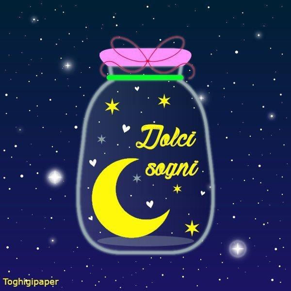 Buonanotte, le più belle, originali e sempre aggiornate Immagini della Buonanotte, da scaricare gratis e condividere su WhatsApp, Facebook, Pinterest, Instagram