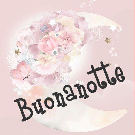 Fiori Immagini Buonanotte Belle Gratis Per Whatsapp Web Ostia