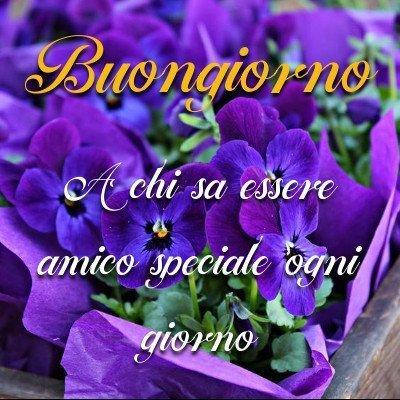buongiorno amico speciale immagini nuove gratis whatsapp facebook