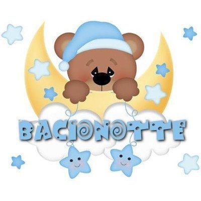 Bacionotte