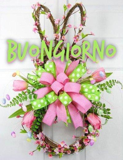 Buona Pasqua e pasquetta, immagini bellissime da scaricare gratis, per WhatsApp, Facebook, Instagram