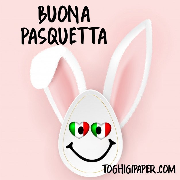Buona Pasquetta Italia, immagini bellissime da scaricare gratis, per WhatsApp, Facebook, Instagram