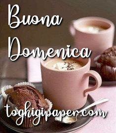 Buona Domenica buongiorno immagini gratis per Facebook e WhatsApp
