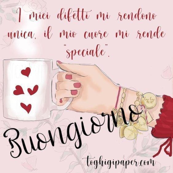 Caffè buongiorno citazioni nuove immagini gratis WhatsApp, Facebook, Instagram, Pinterest, Twitter