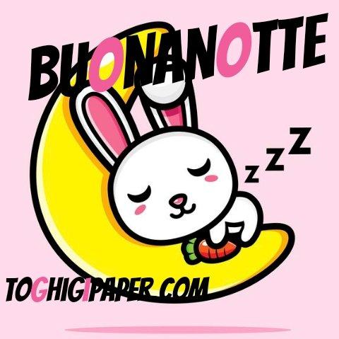 Buonanotte pasquale immagini gratis WhatsApp nuove bacionotte dolci sogni per WhatsApp, Facebook, Pinterest, Instagram, Twitter