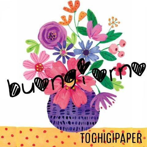 Fiori buongiorno primavera nuove e belle immagini gratis per WhatsApp, Facebook, Pinterest, Instagram, Twitter