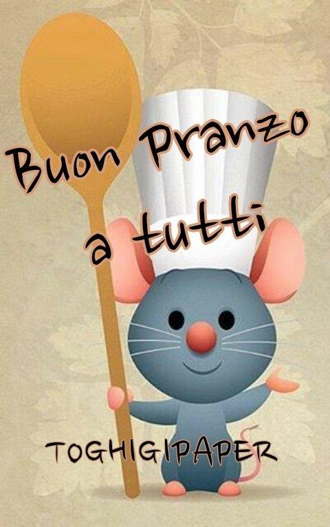 Buon pranzo buon appetito immagini gratis WhatsApp Facebook