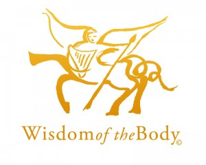 Wisdom of the body