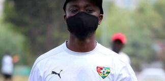 Serge Akakpo