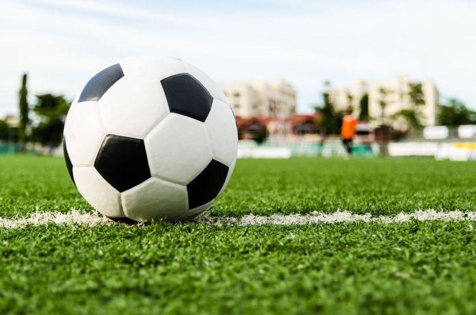 Ligue des champions CAF: Maranatha et ASCK du Togo font une belle entrée