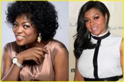 1 13 Ces stars nigérianes sosies des célébrités americaines [Images]