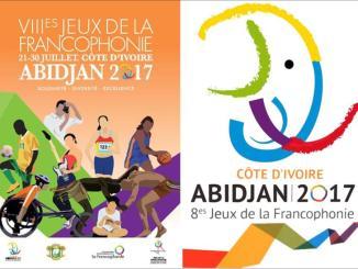 jeux francophonie Jeux de la francophonie: liste des représentants togolais