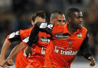 joueurs Transfert : bonne nouvelle pour Razak Boukari
